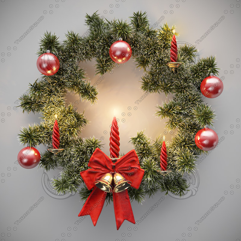 christmas wreath copy HD ps.jpg